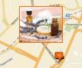 Где купить товары для здоровья в Воронеже?