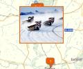 Где покататься на мотоциклах в Воронеже?