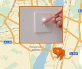 Какие электромонтажные работы проводятся в домах Воронежа?