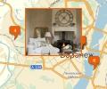 Где купить часы в Воронеже?