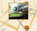 Где купить видеорегистратор для автомобиля в Воронеже?