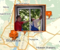 Куда обратиться за установкой пластикового окна в Воронеже?