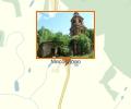 Введенская церковь села Мясоедово