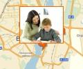 Где обучают иностранным языкам детей в Воронеже?