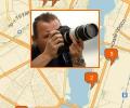 Где найти курсы фотографии в Воронеже?