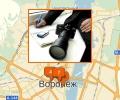 Где заказать услуги частного детектива в Воронеже?