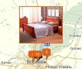 Как выбрать хорошую кровать в Воронеже?