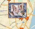 Где заказать фотокнигу в Воронеже?
