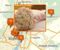 Как выбрать букет для невесты в Воронеже?