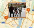 Где купить ледовые коньки в Воронеже?