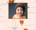Как усыновить ребёнка в Воронеже и воронежской области?