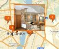 Где найти курсы дизайна в Воронеже?