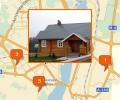 Какие фирмы строят бани на заказ в Воронеже?