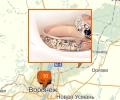 Как выбрать обручальные кольца в Воронеже?
