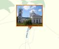 Свято-Богоявленский храм