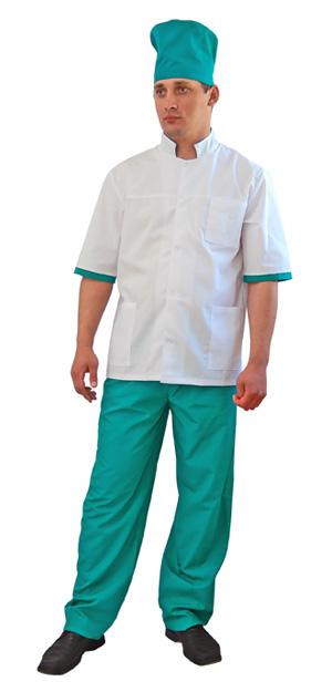 127e61a860e61 Где купить медицинскую одежду в Воронеже?