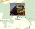 Железнодорожная станция Милохово