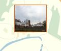 Гремяченский Лихвинский Успенский Монастырь