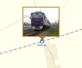 Железнодорожная станция 478 км