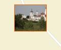 Спасо-Воротынский женский монастырь