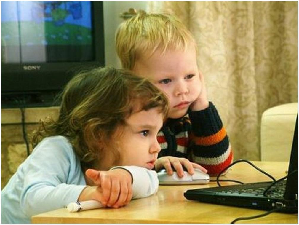 Как подключить детский интернет в Воронеже?