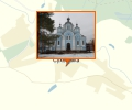 Знаменский Сухотинский женский монастырь