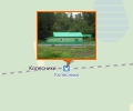 Железнодорожная станция Колесники