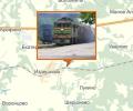 Железнодорожная станция 286 км