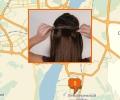 Где в Воронеже купить парик и накладные волосы?