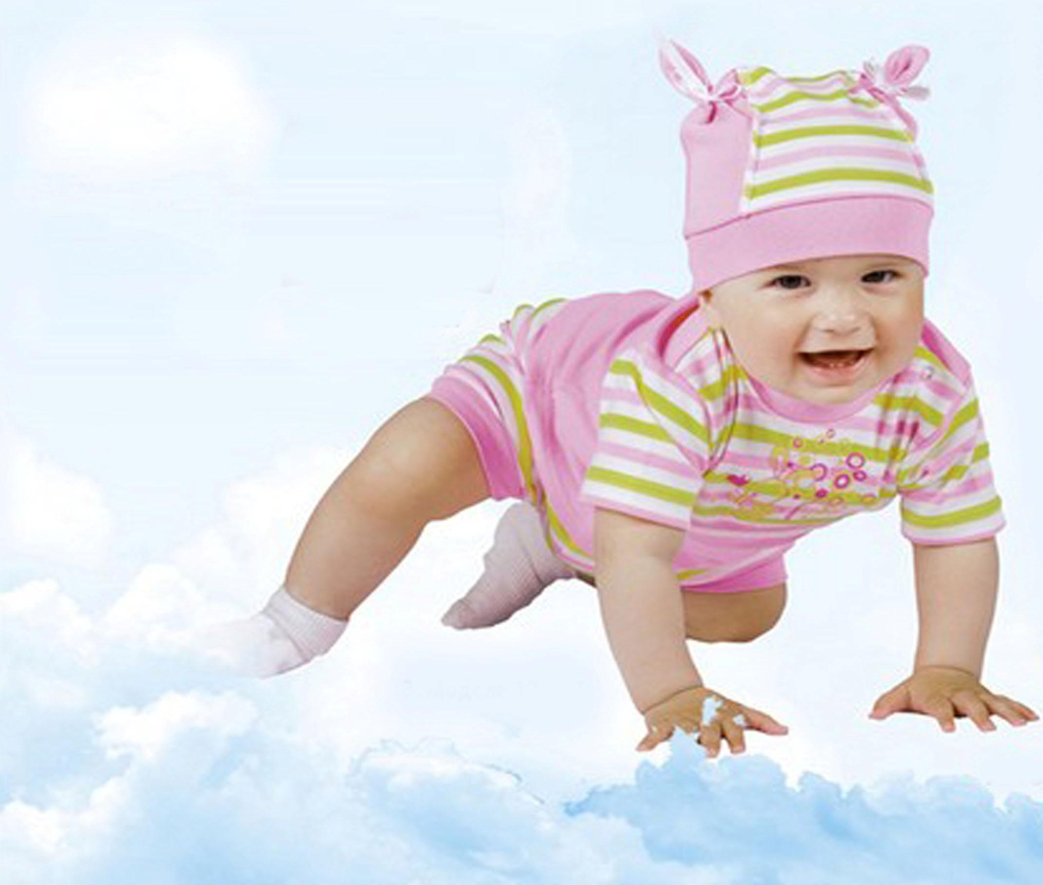 Где купить товары для новорожденных в Воронеже?