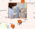 Где найти хорошего детского стоматолога в Воронеже?