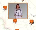 Где купить спортивные костюмы в Воронеже оптом?