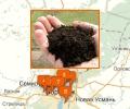 Где лучше всего купить грунт для цветов в Воронеже?