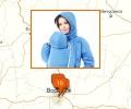 Где купить слингокуртку в Воронеже?
