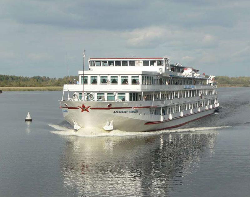 Чем интересны речные порты в Воронеже?