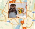 Где можно пройти бесплатное лечение в Воронеже?