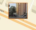 Какая улица в Воронеже самая длинная?