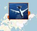 Где можно купить билет на самолет в Воронеже быстро?