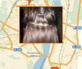 Где в Воронеже покупают волосы?