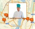 Где купить медицинскую одежду в Воронеже?