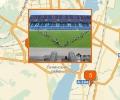 Спортивные объекты Воронежа