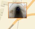 Чем интересны тоннели Воронежа?