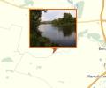 Река Мартынчик