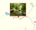 Река Босолук