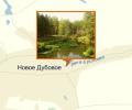 Река Ериловка
