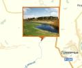 Река Еманча