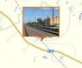 Железнодорожная станция Треполье
