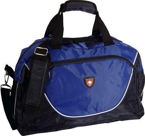 Где продают спортивные сумки в Воронеже?