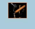 Где купить сигары в Воронеже?
