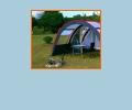Где купить компас и туристическую палатку в Воронеже?